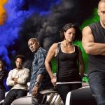Fast and Furious 10 wont start until 2022