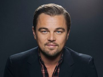 Filming begins for Martin Scorseses new movie Killers of the Flower Moon starring DiCaprio and DeNiro