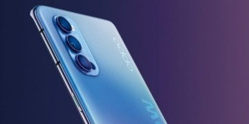 First Details About Oppo Reno6 Pro Features Revealed