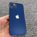 First live photo of iPhone 13 mini revealed