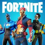 Fortnites highest earning platform is PlayStation