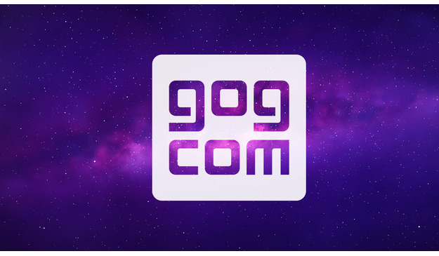 GOG makes a difference to Steam with its return rate