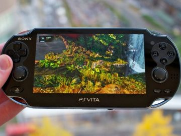 Good news for PS3 and PS Vita players
