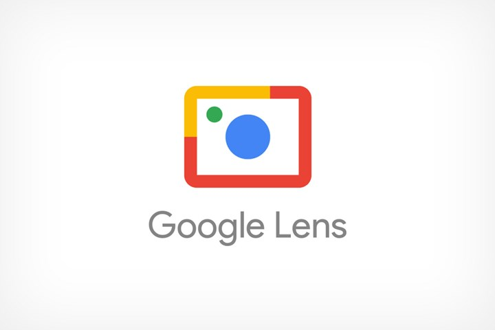 Google Lens technology is integrated into the desktop version of Google Photos