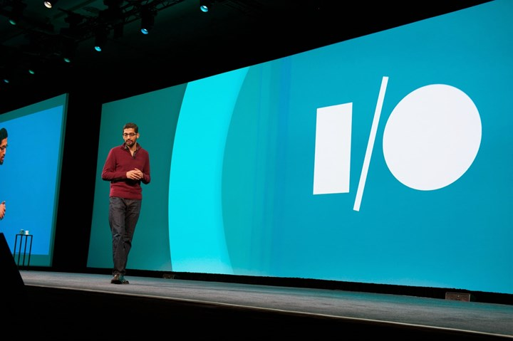Google announces launch date for Android 12 1