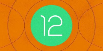 Google announces launch date for Android 12