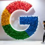 Google has decided to return to the office 1