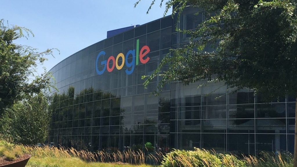 Google has decided to return to the office
