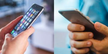 Google to pay 1000 compensation to iPhone users