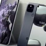 Google to unveil new phone in August