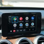 Google will make Android Auto more useful