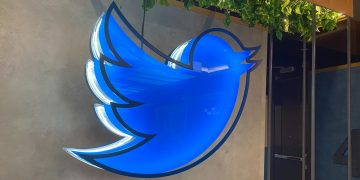 Has Twitter crashed The company has issued a statement saying
