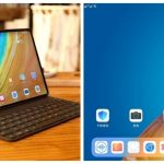 Huawei MatePad Pro 2 release date leaked
