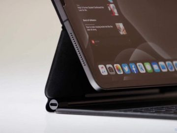 If Youre Waiting for New MacBooks and iPads This News May Upset You