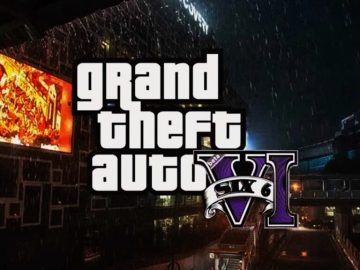 Interesting Explanation That Will Change All Balances With GTA 6 Game Is Ready Coming