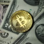Iran to legally allow Bitcoin mining for import payments