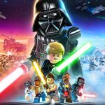 Lego Star Wars game postponed again 1