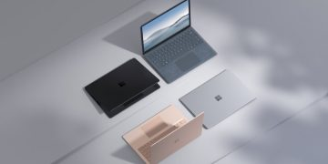 Microsoft announces new PC accessories