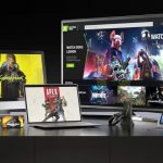 NVIDIA GeForce NOW Surpasses 10 Million Subscribers