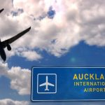 New Zealand has suspended reciprocal flights with Australia after a person was diagnosed with the coronavirus