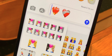 New emojis to come into our lives with iOS 14.5