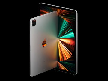 New iPad Pro and iMac sell by date revealed