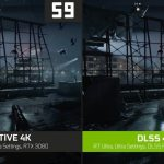 Nvidia DLSS comes to Call of Duty Warzone it will deliver a 70 performance boost