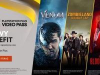 PS Plus Video Pass announced Ps Plus will be added movies and series at no additional cost