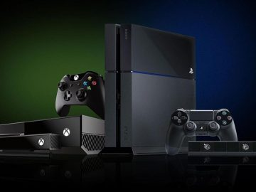 PS5 and Xbox Series X get iPhone support