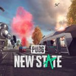 PUBG NEW STATE Pre Registrations Exceed 10 Million