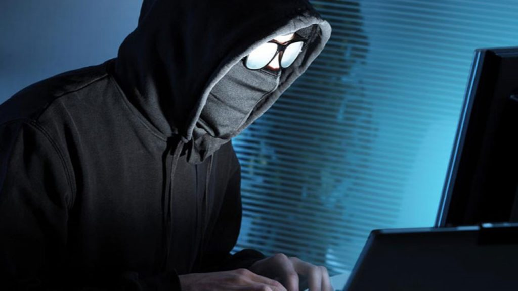 Password manager hacked 29000 companies at risk 1