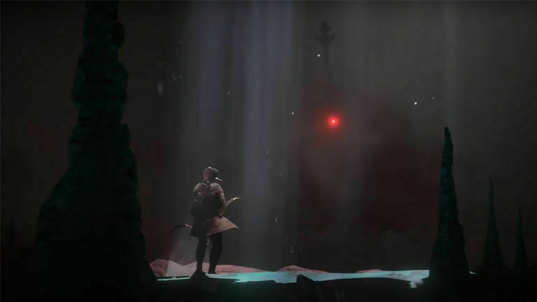 Path of Exile 2 new gameplay trailer looks great