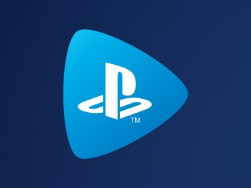 PlayStation Now is now 1080p
