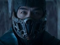Preparations are underway for four new Mortal Kombat films