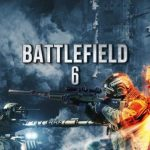 Rumor Battlefield 6 to be unveiled next week