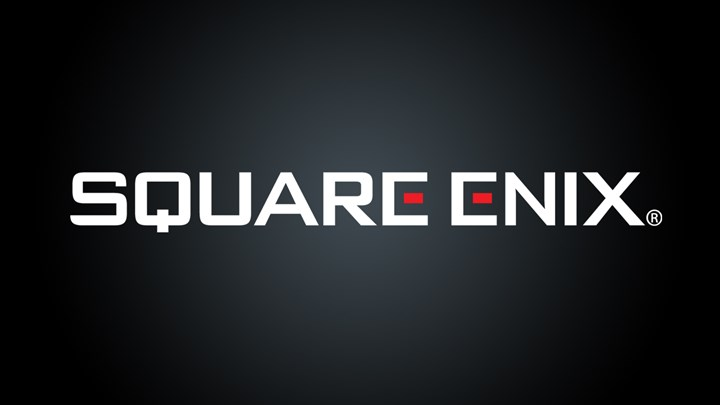 Rumor has it that some companies want to buy Square