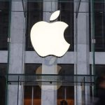 Russia Fines Apple 12 Million for Restricting Competition 1