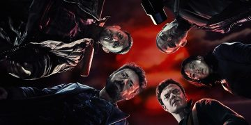 Season 3 of The Boys will be a much darker and bloodier season