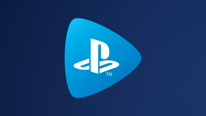 Sony is working on a unique cloud system for PlayStation
