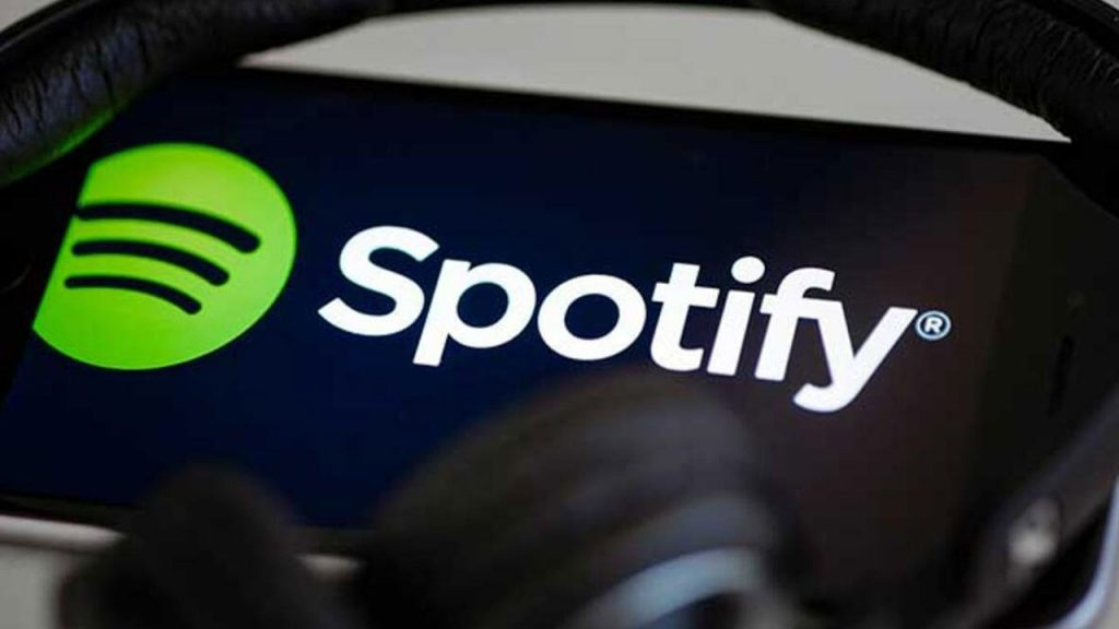 Spotify announces number of new subscribers 1