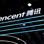 Tencents Timi Studio stands out with its 2020 income