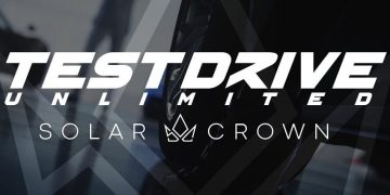 Test Drive Unlimited Solar Crown is coming to PS5 and Xbox Series X