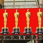 The 2021 Academy Awards are over Here are the winners