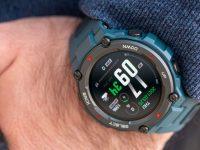 The Amazfit T Rex Pro Which Lasts Up to 18 Days Here are the Features