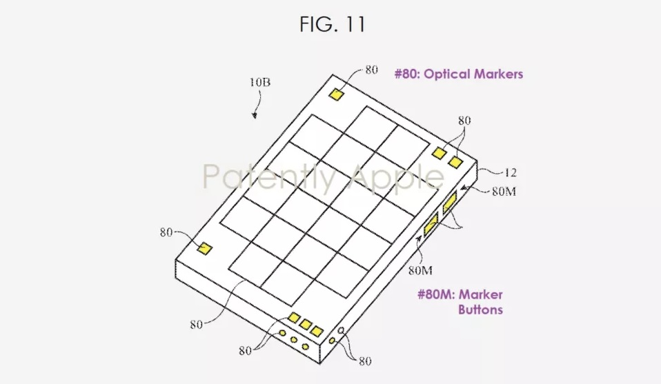 The Next iPhones Most Important Feature May Be Invisible 1