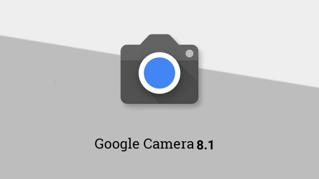 The expected GCam version for the Galaxy S21 series is out 1