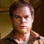 The first teaser from season 9 of popular series Dexter to air years later shared