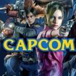 The investigation into the stolen data at Capcom is complete 390000 people would be affected.