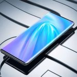 The next generation Vivo NEX can come with an under screen camera