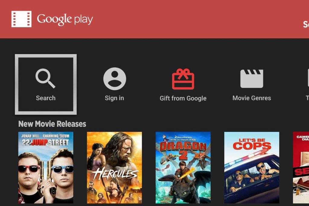 The popular Google app is merging with YouTube 1